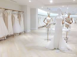 wedding dress donation donate a dress wedding dresses fairytale brides on a shoestring