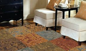 floor and decor almeda flooring living room ideas beautiful flooring decor houston living