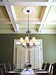 interior picturesque diy tutorials how videos home decor