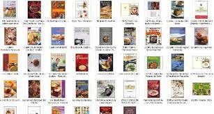 livre cuisine pdf gratuit livre cuisine thermomix idées de design maison faciles