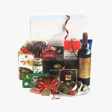 Vegetarian Gift Basket Vegetarian Gift Hampers Ripe Gifts