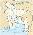 バングラデシュ:バングラデシュ - Wikipedia