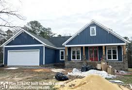 house plan 11782hz comes to life in north carolina 11782hz nc logo 1 1489424865