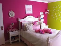 paint color ideas for girls bedroom 91 best big girl room ideas images on pinterest child room