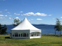 tent rentals maine party rentals trenton maine