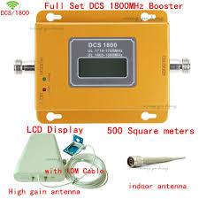 500 square meters online shop full set lcd display 70db 500 square meters dcs