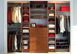 bedroom wall storage units wall mounted bedroom storage cabinets morningculture co