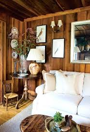 wood paneling interior walls u2013 bookpeddler us