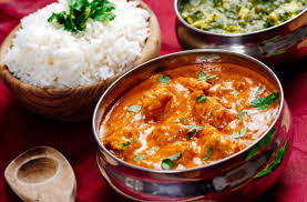site cuisine indian kitchen official homepage order