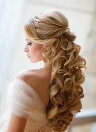 hair wedding styles hairstyles curly hairstyles for a wedding curly wedding