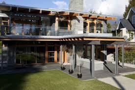 modern home architecture interior minimalist luxury modern