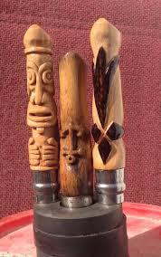 Sculpture En Bois D Olivier 470 Best Opinel Images On Pinterest Custom Knives Pocket Knives