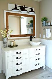 bathroom magnificent vintage home love farmhouse bathroom design
