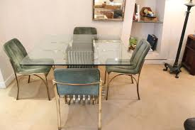dining room tables glass top kitchen glass dining table with silver base dining room chairs