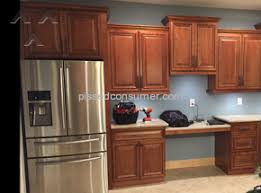 Chinese Kitchen Cabinets Reviews Cabinets To Go Cheap Chinese Cabinets They Are Never In Stock