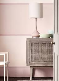 little greene paint dorchester pink pale no 285 10 off your
