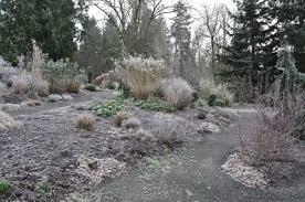Rock Garden Bellevue Bellevue Botanical Garden Parks Recreation