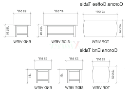 average width of dining table dining room measurements standard dining room chair height table