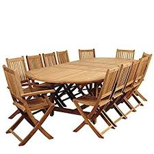 cheap oval extendable dining table find oval extendable dining
