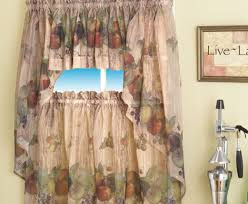 Seafoam Green Window Curtains by Unbelievable Ideas Charming Custom Made Curtains Online Photograph