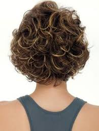 short curly hair cuts for women over 60 25 best short haircuts for curly hair short haircuts curly and