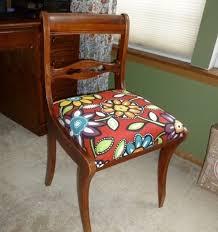 coussin de siege 1001 idées et inspirations de motifs pour coussin de chaise