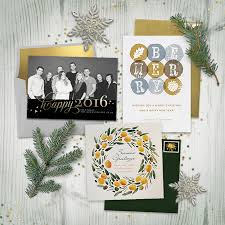 professional new year s greetings and wishes for businesses stationers