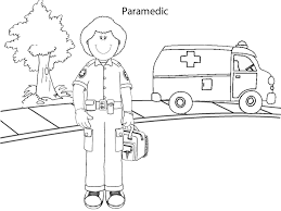 ems coloring pages coloring