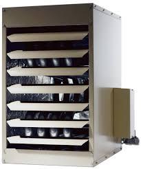 trane cabinet unit heater cabinet unit heater dlabiura info