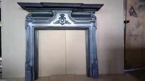 Ebay Home Interior by Ebay Cast Iron Fireplace Interior Design Ideas Creative On Ebay