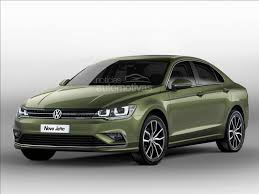 jetta volkswagen 2016 volkswagen jetta based on nmc concept rendered indian cars bikes