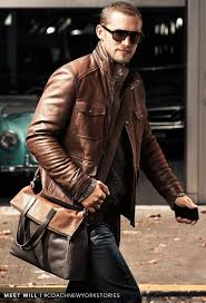 motorcycle jackets for men 590 best fashion outerwear images on pinterest men u0027s jackets