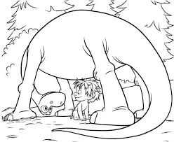 dinosaur velociraptor coloring dinosaur coloring pages