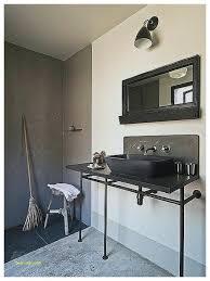 industrial bathroom vanity vanities industrial bathroom vanity