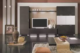 living room modern wall tv stand living room satisfactory modern