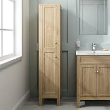 Cloakroom Furniture Vanity Units Traditional Bathroom Cabinets Furniture Vanity Unit Storage Sink