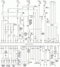 1999 honda civic fuse layout honda civic ex wiring diagram with simple images 14135 linkinx