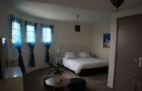 plus chambre d hote chambre d hote les meilleures chambres d hôtes vers