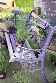 Metal Garden Benches Australia Best 25 Garden Benches Ideas On Pinterest Garden Inspiration