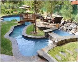 Small Pools For Small Backyards by Backyards Awesome Pool And Patio Design Ideas Garden Small