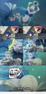 Fairy Tail Memes - otaku meme 盪 anime and cosplay memes 盪 fairy tail s ultimate troll