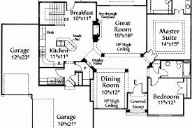floor plans 2000 square feet house plans 2000 square feet fresh 2000 sq ft ranch open floor