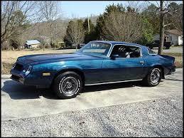 1970 camaro value 1979 chevrolet camaro cars chevrolet camaro