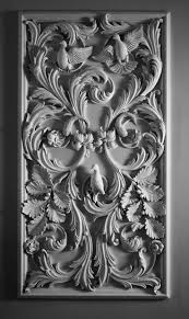 201 best interesting ornamental plasterwork images on