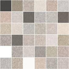 Tile Floor Texture Kitchen Tile Texture Seamless 13127 Evantbyrne Info