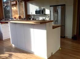 stenstorp kitchen island review stenstorp kitchen island review ikea kitchen island hack home