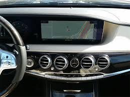 2018 new mercedes benz s class s 560 4matic sedan at mercedes benz
