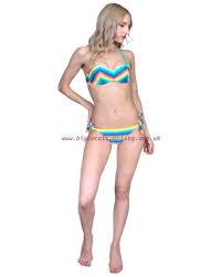 swim wear discount clothing u0026 shoes online quality plus size