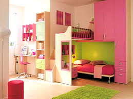 Cool Bedroom Furniture For Teens Ikea Teen Bedroom Furniture Moncler Factory Outlets Com