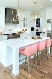 white kitchen island with stools kitchen island with stools black kitchen stools medium size of